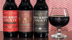 best thanksgiving beers want a real reason to shop on black friday rare beer la times