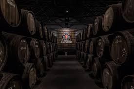 Wine Cellars Porto - tuk tuk u0026 taylors porto winelands portugal