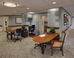 healthcare libertyville manor nursing home facility renovation