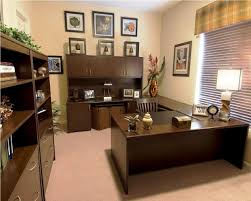 home office professional decor ideas for work cool desks small