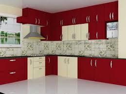 Modular Kitch Interior U0026 Kitchen Solution Galaxy Interio
