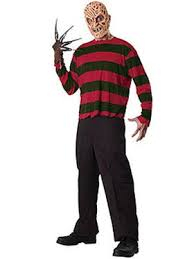 mens 2017 halloween costumes wholesale prices