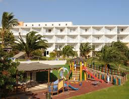 amoma com maritim hotel esquinzo beach fuerteventura pajara
