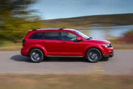Dodge Journey Se - 2018 dodge journey 4dr suv crossroad s oem 1 1280 jpg 1505921485