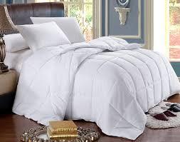 Light Down Comforter Down Comforter Lightweight Reversible Cozy Style Down Comforter