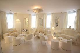 rideaux décoration intérieure salon rideaux beige salon idées de décoration et de mobilier pour la