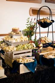 Buffet Style Dinner Party Menu Ideas by 122 Best Entertaining Images On Pinterest