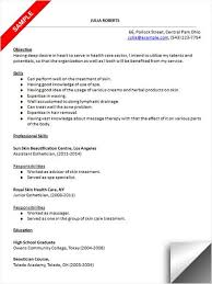 Massage Therapy Resume Samples by 157 Best Resume Examples Images On Pinterest Resume Examples