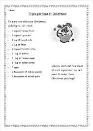 christmas worksheets k2 578 unidentified us