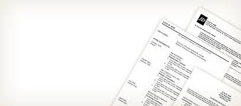Free Resume Templates For Download Free Resume Templates Download Free Resume Templates