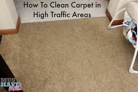 How Clean Rug How To Clean A White Rug Roselawnlutheran