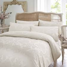 Ivory Duvet Cover King Bedroom King Size Duvet Covers On Sale King Size Duvet Covers