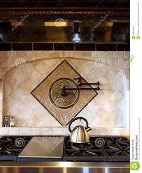 kitchen pot filler faucets pot filler faucet above stove