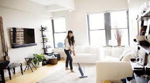 how to clean the house fast how to clean your house fast my home tricks
