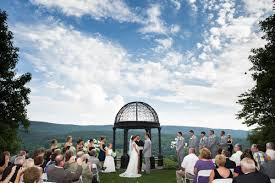 wonderful outdoor wedding venues pa images of gettysburg wedding