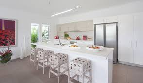 Buy Corian Online Corian Worktops We Supply U0026 Fit Corian Quotes U0026 Free Samples