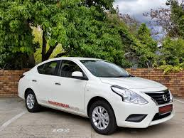 nissan finance south africa 2016 nissan almera 1 5 acenta paarl public ads south africa