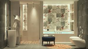 Asian Bathroom Ideas Bathroom Asian Bathroom Ideas Luxurious Bathtub Design Asian