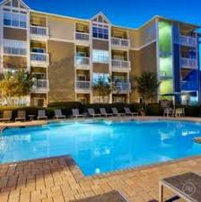 2 Bedroom Apartments In Alpharetta Ga Camden Apartments In Alpharetta Ga
