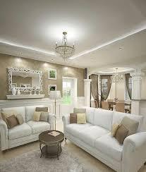 wohnzimmer weiß beige wohnzimmereinrichtung beige weiß trimmer auf wohnzimmer auch weiß