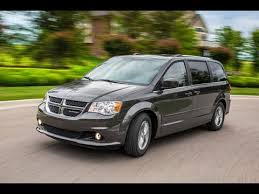dodge rent a car 2017 dodge grand caravan alugada na sixt rent a car
