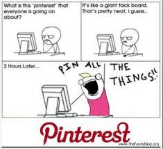 Pinterest Memes - witty memes pinterest image memes at relatably com