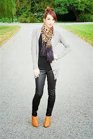 high heels and training wheels style favorite the ankle boots