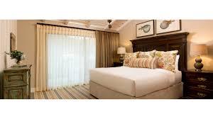 Bedroom Furniture Orange County Ca by The Ranch At Laguna Beach Hotel Orange County California