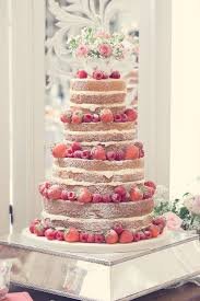 best 25 british wedding cakes ideas on pinterest victoria