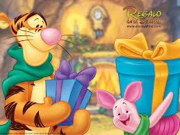367 winnie pooh images pooh bear friends