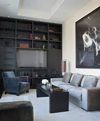 interior design residential commercial retail home