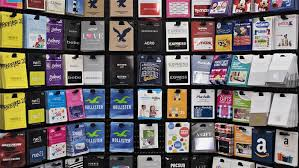 who buys gift cards buying gift cards this here are some helpful tips today