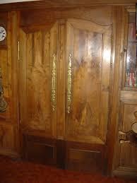 le bon coin armoire de chambre le bon coin armoire bretonne une pas coucher toilette idee deco