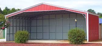 32 40 50 and 60 wide metal buildings large steel building