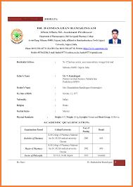 fresher resume exles teachers resume teaching sle doc cover format pdf