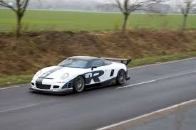 koenigsegg ultimate aero fast cars want driving lessons driving blog