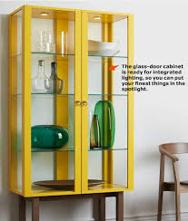Ikea Stockholm Glass Door Cabinet Favorites From The Ikea 2014 Catalog Southern Shenanigans