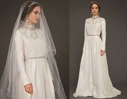 wedding dress covers best 25 wedding gown cover up ideas on halter wedding