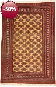 bukhara tappeto tappeto bukhara kashmir