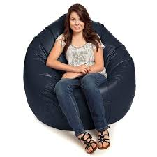Beans For Bean Bag Chairs T4homeremodeling Page 29 Oversized Bean Bag Chair Bean Bag Chair