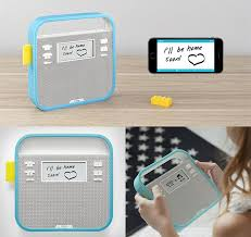 kitchen gadgets 2016 10 latest must have tech gadgets of 2016