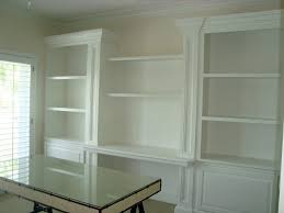 Built In Desk Cabinets Fort Myers And Cape Coral Cabinets Furniture Painting Gallery