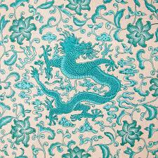 Scalamandre Upholstery Fabric 274 Best Scalamandre Images On Pinterest Fabric Wallpaper