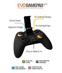 100 home design pro android buy amkette evo gamepad pro for