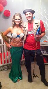 Halloween Party Costume Ideas by 157 Best Costume Ideas Images On Pinterest Halloween Ideas