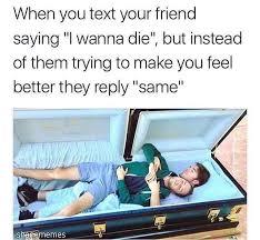 Funny Memes For Friends - awww memebase funny memes