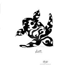 tribal designs by mandaart73 on deviantart