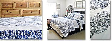 Blue And White Bedroom Color Ideas - Blue and white bedrooms ideas