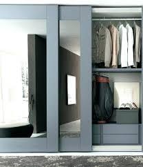 Bedroom Wardrobes Designs Wardrobes For Bedroom Wardrobe With Dressing Table Wardrobe With