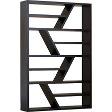 shop open bookcases on wanelo